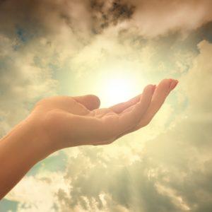 Synchronicity & Divine Providence