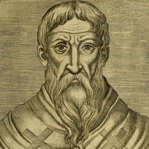 Christian Mysticism: The Mystical Theology of Pseudo-Dionysius