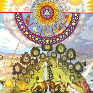 Understanding Italian Renaissance Magic and Kabbalah (2nd half)